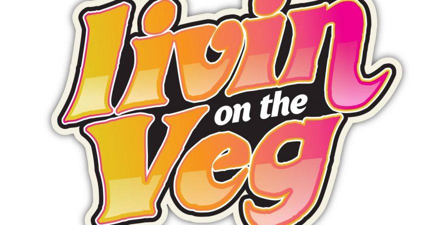 LIVIN' ON THE VEG week 42