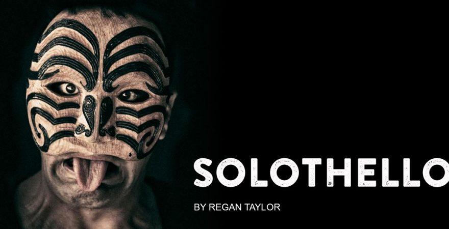 SolOTHELLO