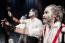 Yirra Yaakin Theatre Company