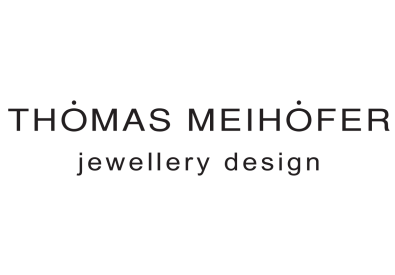 Thomas Meihofer Jewellery Design