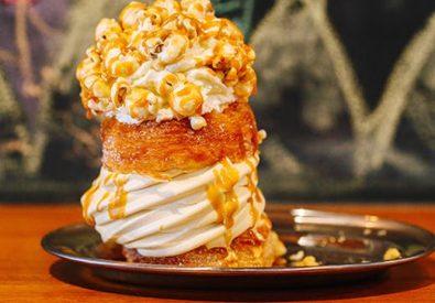 Whisk Creamery