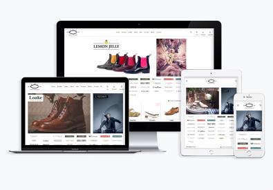 Cresta Web Design