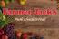 Farmers Jack's Supermark...